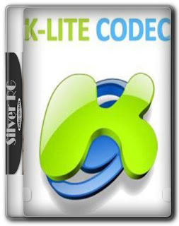 Free Download K lite codec pack