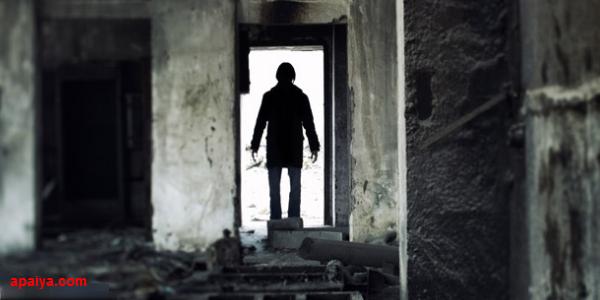 Ini 5 Fakta Mengejutkan Tentang Kematian