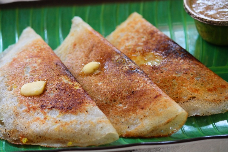 South indian masala dosa recipe potato masala dosa recipe yummy chilli chicken and fake kfc chicken e told that it came so good sweet is thatif you want to check the original recipe click here and here forumfinder Gallery