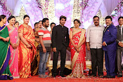 Aadi Aruna wedding reception photos-thumbnail-166