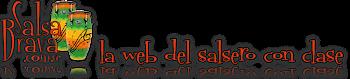 Paginas Salseras Venezolanas