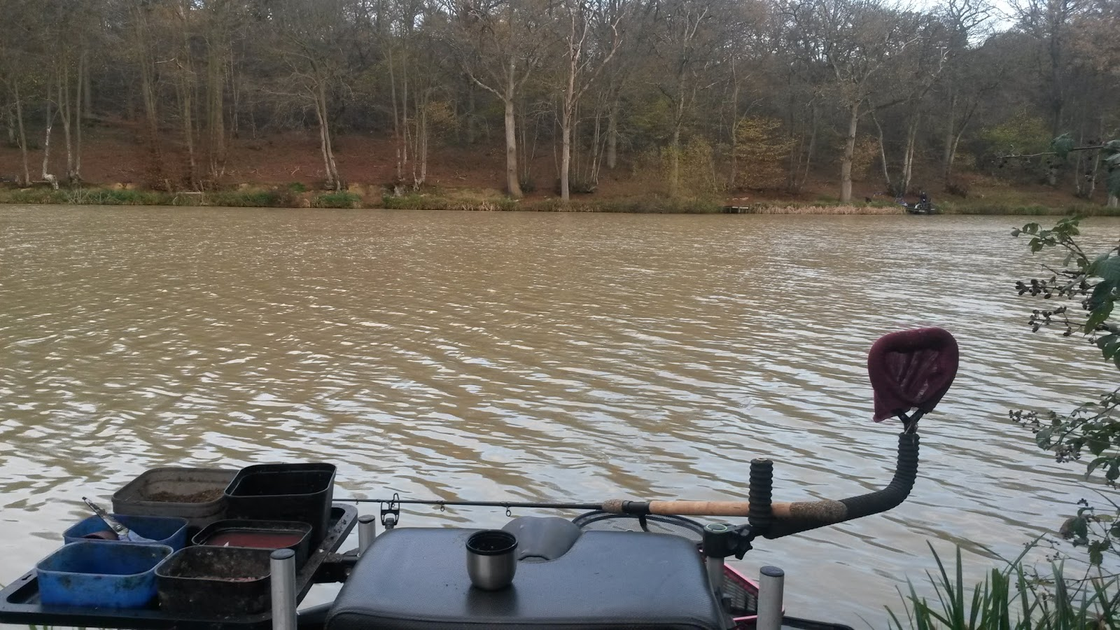 £7 Pole Float size 14 New  2 X DRENNAN WIDE GAPE CARP 3  0.8G- 3.5 Meter
