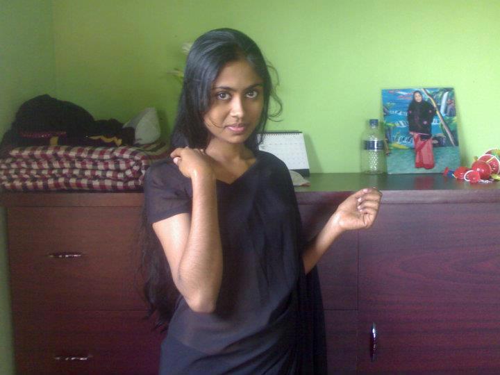 college-tamilnadu-girls-nude-photos