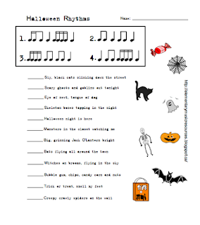Worksheets Music Worksheets For Elementary elementary music resources worksheets worksheets