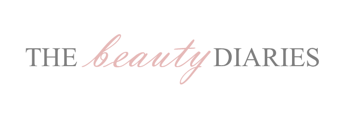 The Beauty Diaries