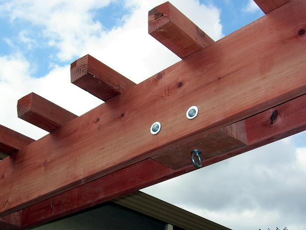 Arbor swing plans swing woodworking plans outdoor furniture plans - Arbor Swing Plans Arbor Decal Galleries