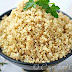 How To Cook Stovetop Quinoa