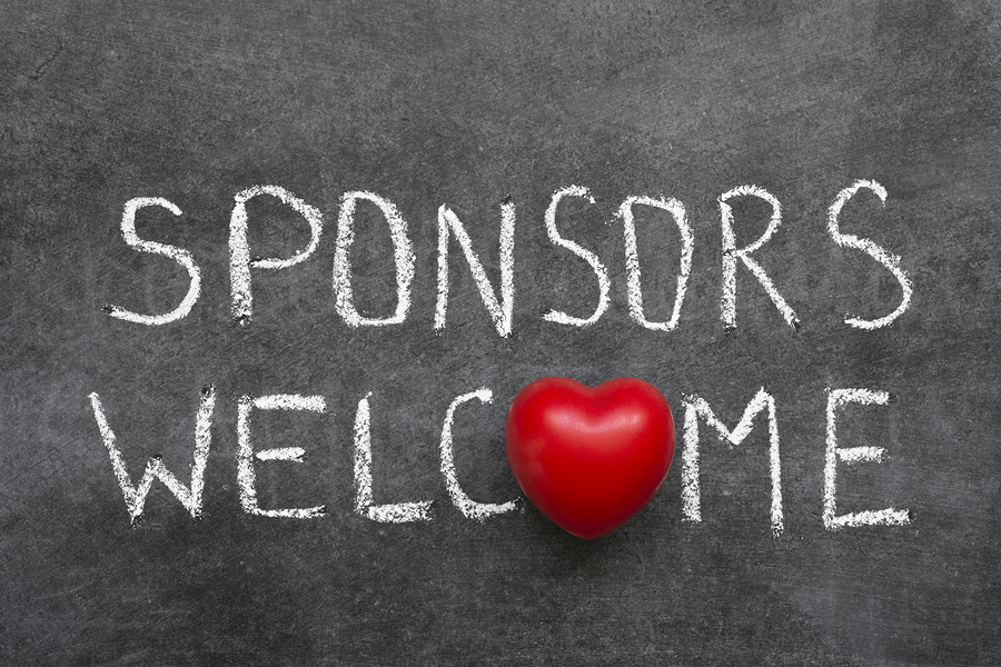 6 Tips for Bloggers on Getting Sponsors for the Blog