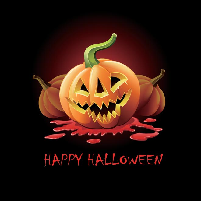 Top 40 Best Free Halloween Greeting Cards, Templates, E-Card and Treats Vector graphics | halloween | hunted house | free vector grapohics | best Halloween Greeting Cards | greeting Cards | halloween decorations | halloween mask | halloween pumpkin | halloween decor | halloween decoration |  halloween items | costume wigs | halloween deco | halloween pinatas | halloween graphic | halloween T shirt | free vector graphics | free Vector icon | free Vector illustration | totallycoolpix | totally cool pix | totally cool Halloween