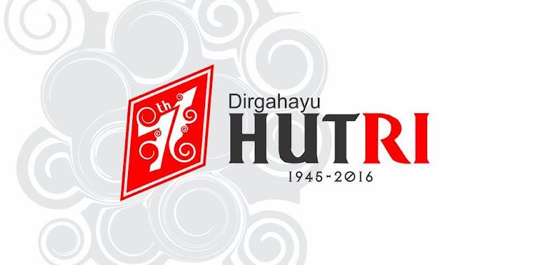 hut ri ke 71