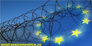UE deschide un nou coridor european, cel al refugiaților