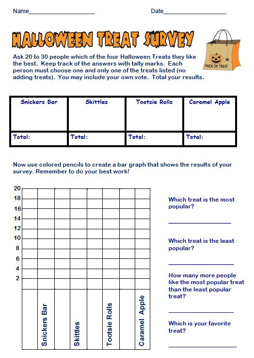 Math Fun Activities 6th Grade - math worksheets free printables ...