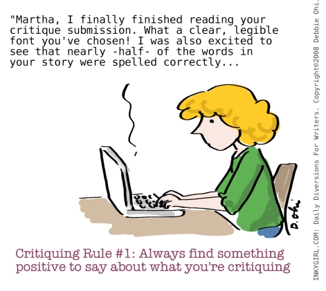 creative writing critique groups 101 best websites for writers: 2008  critique groups for writers  you'll have access to critique forums and creative writing prompts .