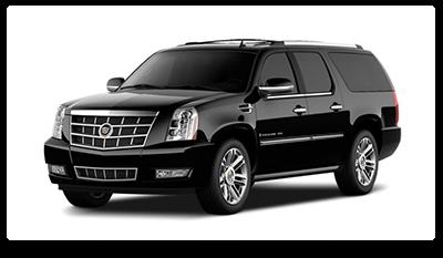 Car Rental Bellevue Wa >> Seattle Top Class Limo: White River Amphitheatre Concert 40601 Auburn Enumclaw Road, Auburn, WA ...
