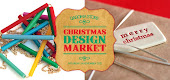 Christmas Design Market: NOV 24