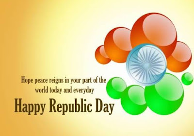 Republic-Day-2016-Quotes-with-Pictures-Images-5