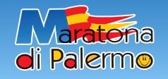 Sito Ufficiale Maratona Città di Palermo
