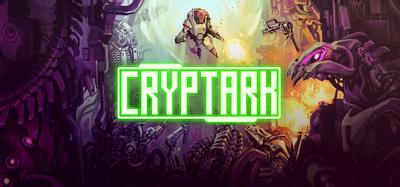 cryptark-pc-cover-sales.lol