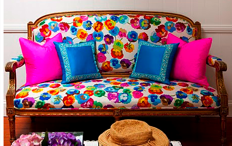 sofacoloido Sofás e poltronas para uma Decoração com estilo e bom gosto.