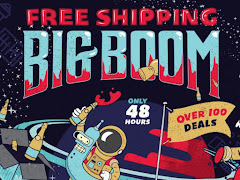 Vinomofo - 48 hours free shipping