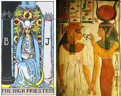 http://4.bp.blogspot.com/-IZJsYx8Xrf0/UgZPToqtXpI/AAAAAAAAcSc/--_3V8Gf7Zg/s400/high+priestess+isis.jpg