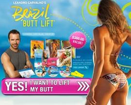 IMG:http://4.bp.blogspot.com/-IZJudi1EXec/TmjSYHY2CFI/AAAAAAAAASU/Wo0QKsA_ONU/s1600/The+Game+Exercise+Brazill+Butt+Lift.jpg