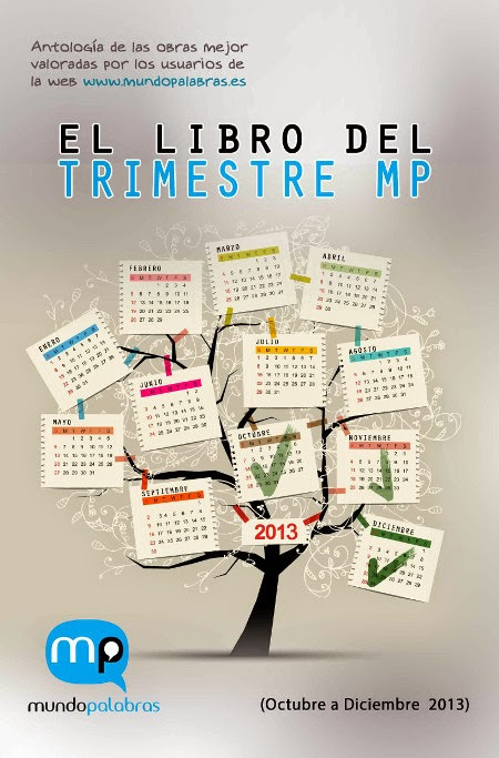 Libro Mp trimestre