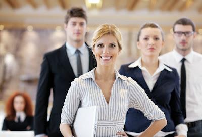 Свой бизнес: 4 принципа, которые помогут начинающему предпринимателю добиться успеха