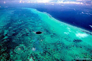 The-Great-Blue-Hole_3