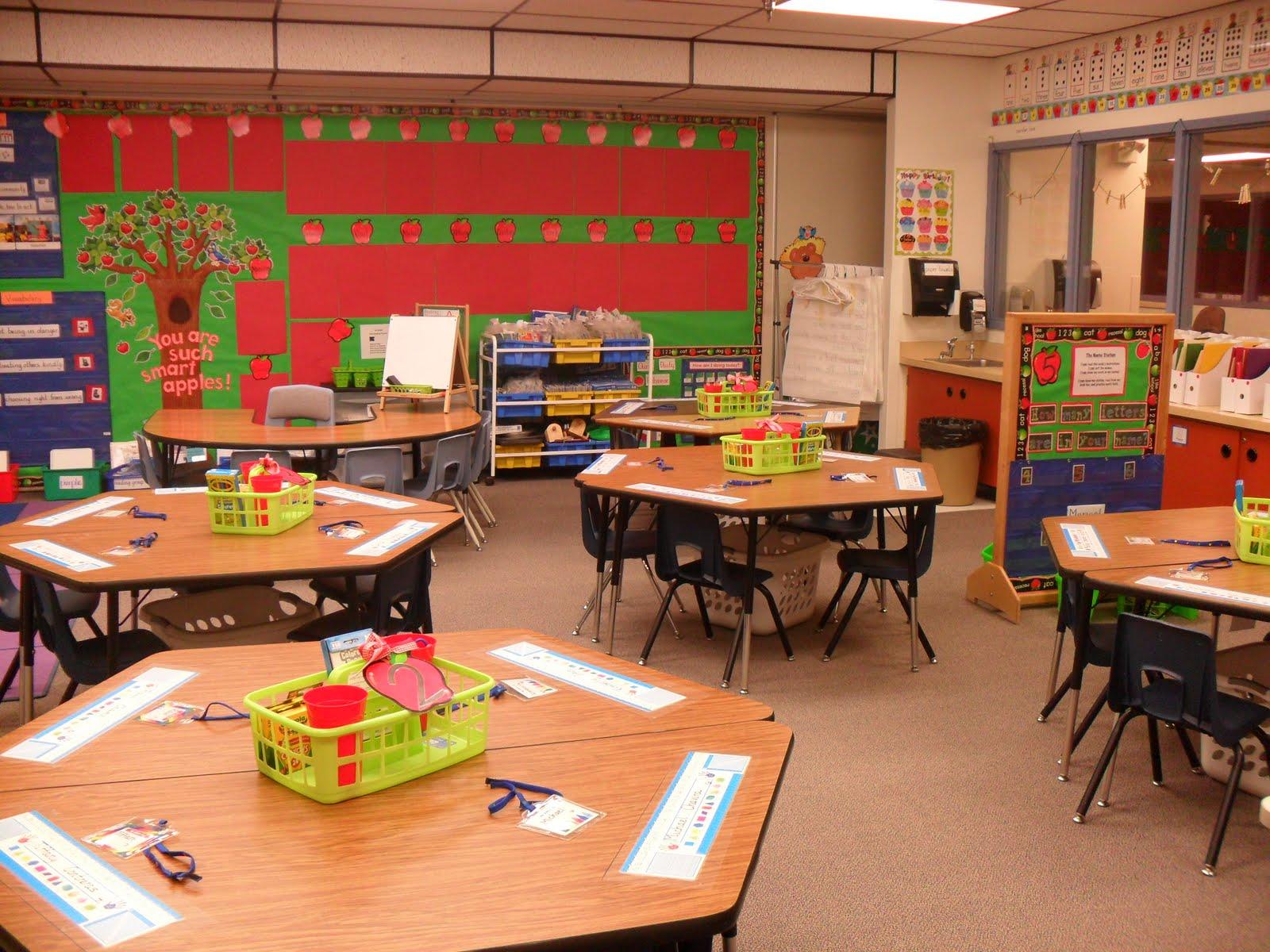 Z Arrangement Classroom Design Disadvantages : Back to school