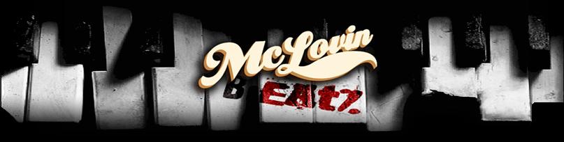 McLovin Beatz