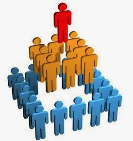 coaching empresarial, personal branding