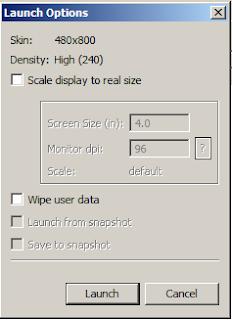 Install BBM di PC/Laptop
