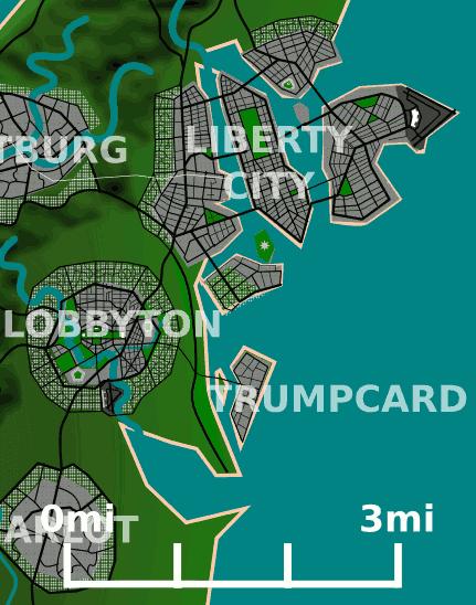 gtusa_mini_V5_liberty_lobbyton.png