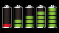 12v battery level indicatoractually this would be a very interesting topic for our vehicle lovers today free circuit diagrams 4u is going to give you a 12v battery level indicator