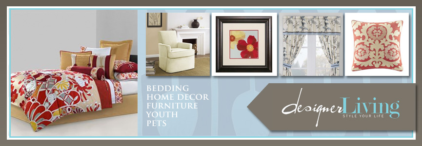 Savvy Spending Deal Pulp 40 Of Bedding Furniture Home
