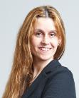 Députée suppléante (Parlement bruxellois) - Chercheuse en sciences sociales