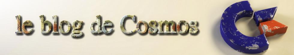 Le Blog De Cosmos (ACC)