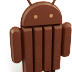 Android 4.4 KitKat and Google Nexus 5 to launch officially on 28th October, Nexus 4 LTE in tow, pricing details of Nexus 5 leaked again