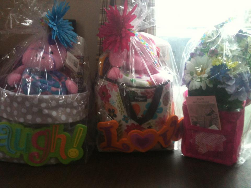 Mommys full nest thirty one gift ideas thirty one gift ideas negle Images