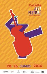 Xalapa Jazz Festival, un espacio para conocer la literatura sobre el género