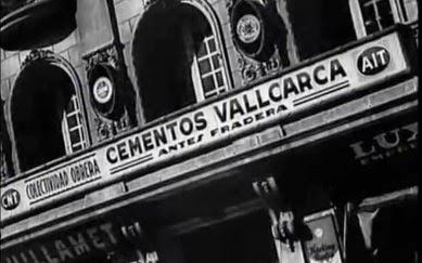 sindicatos Alicante, sindicatos Almería sindicatos Avilés sindicatos Barcelona sindicatos Bilbao sindicatos Burgos sindicatos Cádiz sindicatos Cartagena sindicatos Córdoba sindicatos Gerona sindicatos Gijón sindicatos Granada sindicatos Huelva sindicatos Islas Canarias sindicatos Islas Baleares sindicatos Jerez sindicatos Madrid sindicatos Málaga sindicatos Marbella sindicatos Murcia sindicatos Oviedo sindicatos Pamplona sindicatos Ronda sindicatos Salamanca sindicatos San Sebastián sindicatos Santander sindicatos Santiago sindicatos Sevilla sindicatos Tarragona sindicatos Toledo sindicatos Valencia sindicatos Zaragoza     Anarcosindicalismo Alicante Anarcosindicalismo Almería Anarcosindicalismo Avilés Anarcosindicalismo Barcelona Anarcosindicalismo Bilbao Anarcosindicalismo Burgos Anarcosindicalismo Cádiz Anarcosindicalismo Cartagena Anarcosindicalismo Córdoba Anarcosindicalismo Gerona Anarcosindicalismo Gijón Anarcosindicalismo Granada Anarcosindicalismo Huelva Anarcosindicalismo Islas Canarias Anarcosindicalismo Islas Baleares Anarcosindicalismo Jerez Anarcosindicalismo Madrid Anarcosindicalismo Málaga Anarcosindicalismo Marbella Anarcosindicalismo Murcia Anarcosindicalismo Oviedo Anarcosindicalismo Pamplona Anarcosindicalismo Ronda Anarcosindicalismo Salamanca Anarcosindicalismo San Sebastián Anarcosindicalismo Santander Anarcosindicalismo Santiago Anarcosindicalismo Sevilla Anarcosindicalismo Tarragona Anarcosindicalismo Toledo Anarcosindicalismo Valencia Anarcosindicalismo Zaragoza     anarquistas Alicante anarquistas Almería anarquistas Avilés anarquistas Barcelona anarquistas Bilbao anarquistas Burgos anarquistas Cádiz anarquistas Cartagena anarquistas Córdoba anarquistas Gerona anarquistas Gijón anarquistas Granada anarquistas Huelva anarquistas Islas Canarias anarquistas Islas Baleares anarquistas Jerez anarquistas Madrid anarquistas Málaga anarquistas Marbella anarquistas Murcia anarquistas Oviedo anarquistas Pamplona anarquistas Ronda anarquistas Salaman