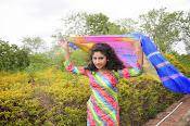 Vishnu Priya gorgeous photos-thumbnail-14
