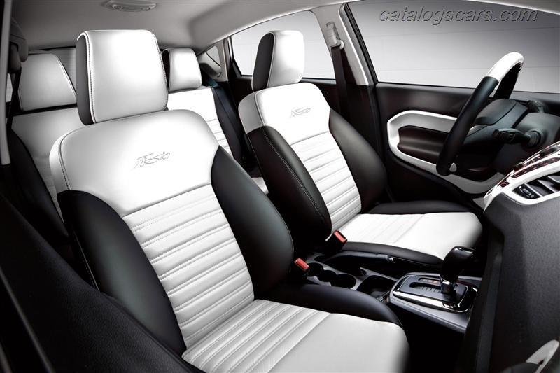 صور سيارة فورد فييستا 2015 - اجمل خلفيات صور عربية فورد فييستا 2015 -Ford Fiesta Photos Ford-Fiesta-2012-800x600-wallpaper-07.jpg