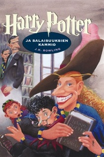 http://4.bp.blogspot.com/-IZ_uNdpWhoM/Tybh3FcjIxI/AAAAAAAACCA/M2rUHCXNT4I/s1600/Harry-Potter-ja-salaisuuksien-kammio.jpg