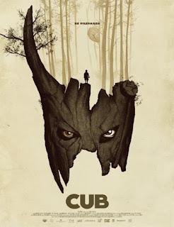 Cub (Welp) (2014)