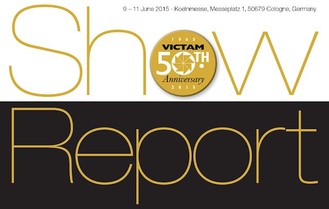 http://www.victam.com/files/int15/ShowReportInternational2015.pdf