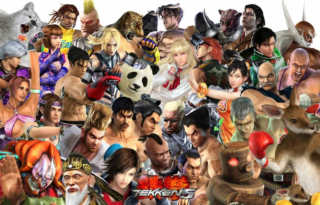 taken 5 game free download for pc full version