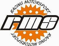 RACING MOTORSPORT