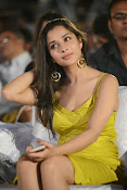 Madhurima Photos at Kotha Janta Audio-thumbnail-7